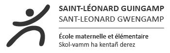 Ecole Saint-Léonard - Guingamp